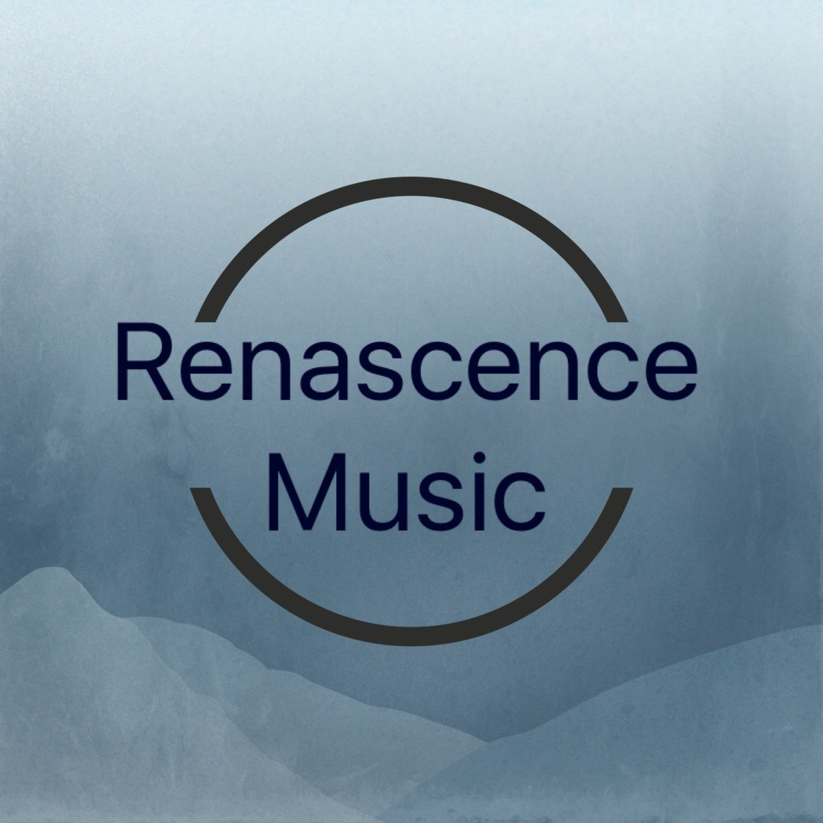 Free streaming of RenascenceMusic is now available https://t.co/71dDjeEZMS newmusic #spotify #downtempo https://t.co/vVzIa5rKD0