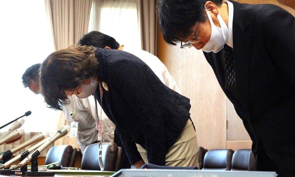 宝塚市立長尾中学校の柔道部顧問による傷害事件を受けて、現在、神戸新聞阪神総局では体罰に関するアンケートを実施しています。県外在住者の回答も可能ですので、皆さまご協力のほど宜しくお願いします。 URLはこちら https://t.co/kjAHeQUJft #体罰 #宝塚 #柔道 #アンケート https://t.co/WydJg9WhT4 https://t.co/Xm2y7n9hRy