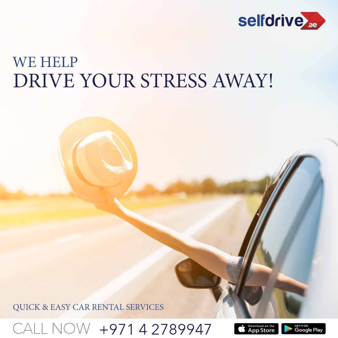 Don't worry, drive happy!😀  Call: +971 4 2789947(9am-6pm) Web: https://t.co/TMdgDBdIzo APP: https://t.co/9LybSi0c6N https://t.co/mRA4rJAlcB  #stressfree #longdrive #car #rental #subscriptions #easy #dubai #abudhabi #sharjah #UAE #UnitedArabEmirates https://t.co/D9bVHd0SrM