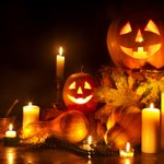Image for the Tweet beginning: Trick or Treat will be