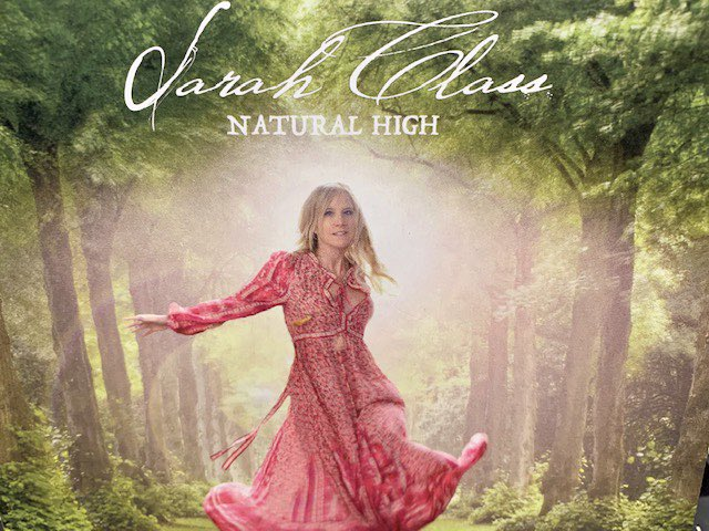 #MartyRecommends @sarahclass #NaturalHigh all this week ⁦@RTElyricfm⁩ https://t.co/HOmJFGGjWH