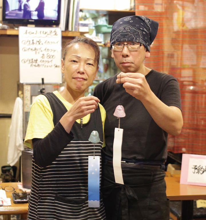 n_waseda_stores photo
