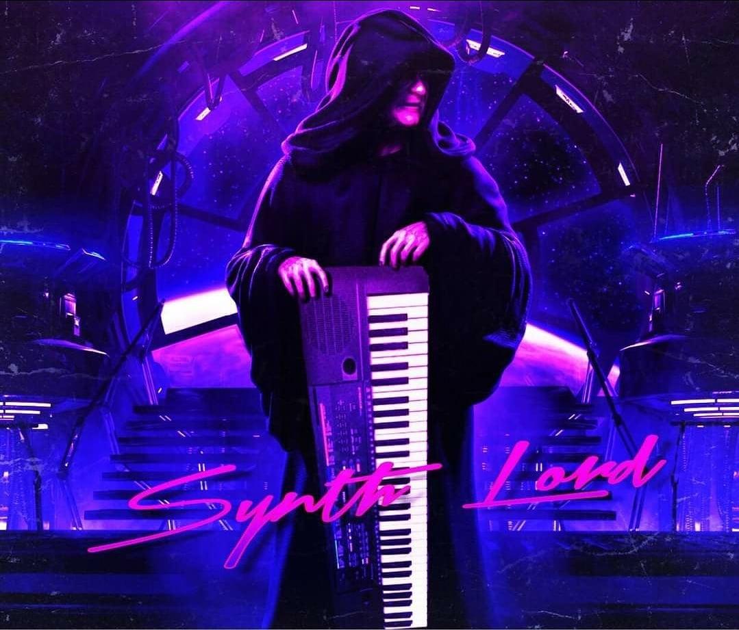 𝑵𝒐 𝒔𝒊𝒅𝒆 𝒍𝒊𝒌𝒆 𝒕𝒉𝒆 𝒅𝒂𝒓𝒌𝒔𝒊𝒅𝒆.  #synthwave #retrowave #vaporwave #cyberpunk #synth #music #synthpop #electronicmusic #retro #synthesizer #aesthetic #vaporwaveaesthetic #outrun #art #lofi #newretrowave #darkwave #neon #newwave #synthwaveart  #synthwaveindia https://t.co/I90QZCciKA
