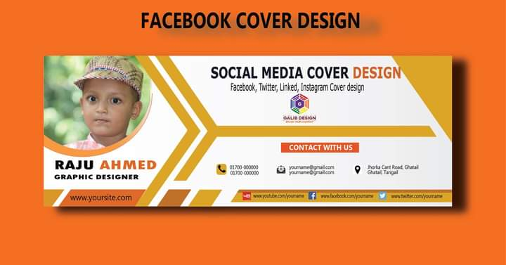Are you looking for professional Facebook cover Disney? I will make you a Facebook cover design as you like at a very low price. Contact me if you need.  #facebookdesign #facebookcoverdesign #socialmediadesign #socialmediapost