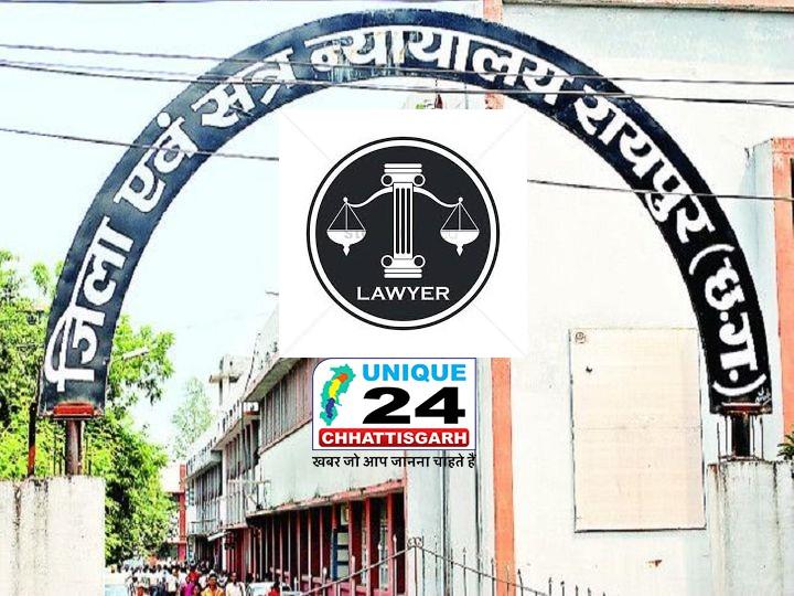रायपुर :-हत्या  #sessionscourt #action #actionagainst #Against #CapitalRaipur #Chhattisgarh #ChhattisgarhPolice #court #discretion #district #DistrictandSessionsCourt #investigating #investigatingofficers #Murder #Murdercase #officers #police #Raipur #rec https://t.co/J77Ufi1Zca https://t.co/TshPHZ8eTd