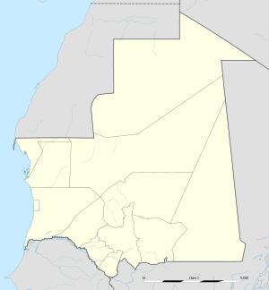 Tichit Mauritania  https://t.co/qiuv6pS5OB  #civilizationtimeline #crustaldisplacement #collagen #africa #grandsolarminimum #adapt2030 #gotminiiceage #littleiceage #earthchanges #daviddubyne https://t.co/F8gNdP2x89