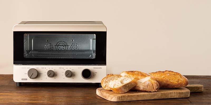 コンベンションオーブン コンベックスオーブン 低音  …etc  #低温コンベクションオーブン が正解です<m(__)m>  #テスコム #TESCOM #惜しい #でもつぶやいて頂き感謝 #ありがとう https://t.co/JQc7yFfXaG