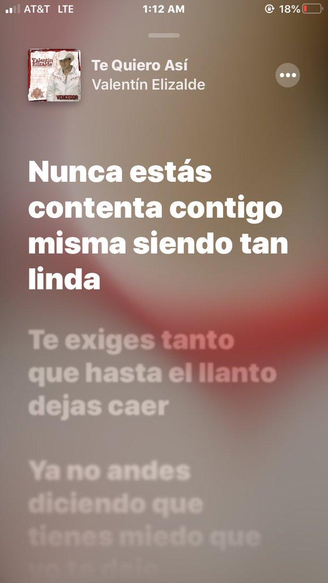 Gato (@_ElGatoBolador) on Twitter photo 22/10/2020 06:12:38