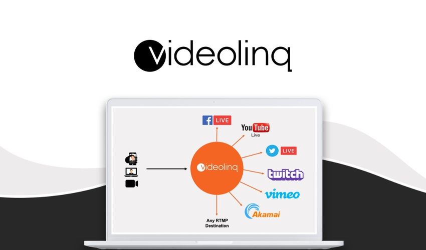 #Videolinq #Lifetime #Deal for $59 #Appsumo #Business #Entrepreneur #LifetimeDeal #Marketing #Online #SocialMedia #Software #Streaming #Video - https://t.co/Ber8X3TpiE https://t.co/EKjGjtmJUN
