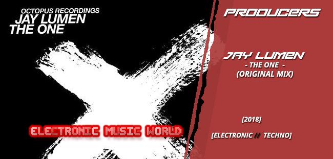 https://t.co/t2ACy0RldV PRODUCERS: Jay Lumen – The One (Original Mix) #producers #music #electronic #trance #progressive #house #ebm #progressiveHouse #vocalTrance #UpliftingTrance #JayLumen #TheOne #OriginalMix https://t.co/1wpytwj3NI