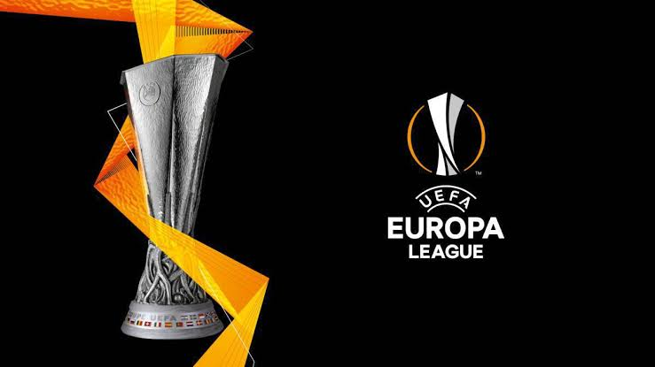 100% refund on Europa league   Rijeka vs Real Sociedad  Standard Liege vs Rangers Young Boys vs AS Roma Braga vs AEK Athens  FC Celtic vs AC Milan  Dinamo Zagreb vs Feyenoord Bet here https://t.co/bDnBMxmyRB  #MelbetUG   #DelightInTheGame   #EuropaLeague https://t.co/3nNkfqztyU