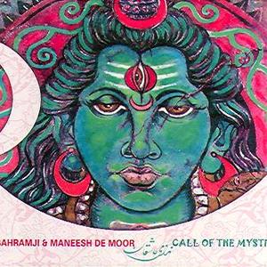 #NowPlaying - Dreamcatcher by Bahramji, Maneesh de Moor - Listen < https://t.co/1AlwsfbiLe > #edm #music #dnb #musica #musicislife #techno #synthwave #housemusic #deephouse #rtArtBoost #HouseMusicAllLifeLong #WeDanceAsOne #Trance #Radio https://t.co/be2KpU3hRw