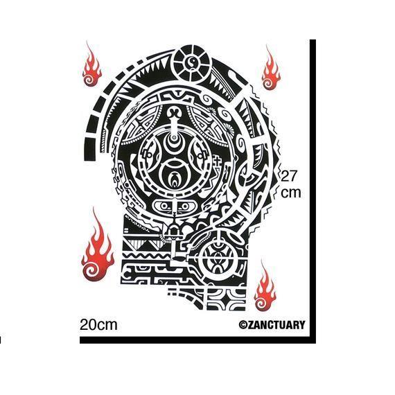 Gas Mask Half Sleeve Tattoo Ideas #0 - https://t.co/sMPdlUmvjo via @Planetoftattoos #planettattoos https://t.co/9VylbG7D2C
