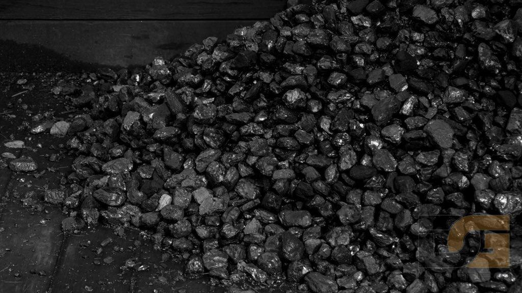 https://t.co/F6Z5fxwj2L #coal #coalmining #mining #trade #turkey #uae https://t.co/ELaCBacxWG