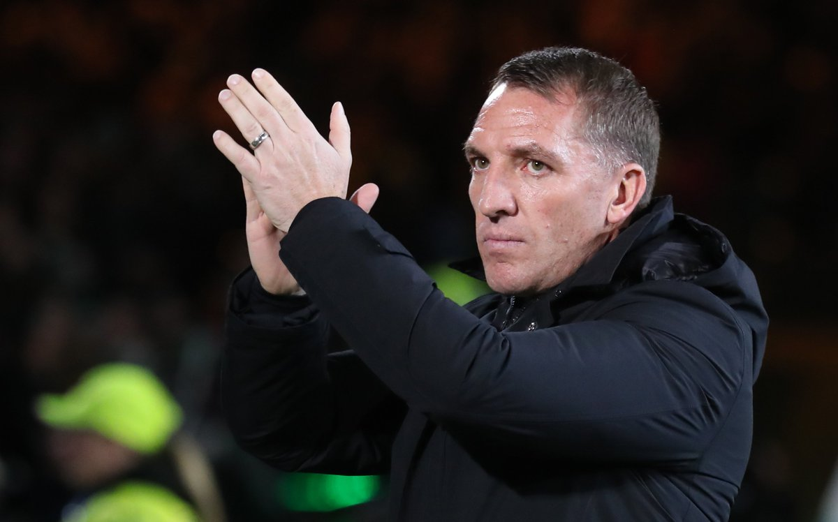 📋 Tonight's British teams betting odds:  📈 Rapid Wien vs. Arsenal • 17/4 - 10/3 - 4/7  📈 Standard Liege vs. Rangers • 12/5 - 13/5 - 11/10  📈 Leicester vs. Zorya • 1/3 - 4/1 - 9/1  📈 Celtic vs. AC Milan • 16/5 - 11/4 - 5/6  📈 Tottenham vs. LASK • 3/10 - 9/2 - 17/2  #UEL https://t.co/mPVZSwthXC