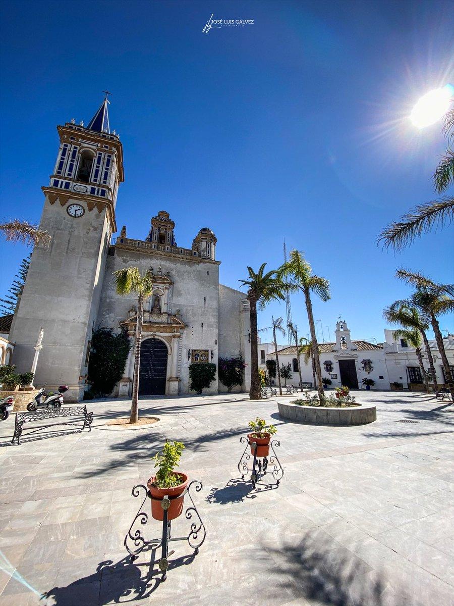 #Chipiona, #Cádiz.  #CostadeLaLuz #Andalucia #Travel #Viaje #Traveler #Viajero #Photo #Foto #Photography #Fotografia #Photographer #Fotografo #Turismo #Tourism #Tourist #Turista #Landscape #Paisaje #Landscapephotography #Zahara https://t.co/FvAX6ENAKR