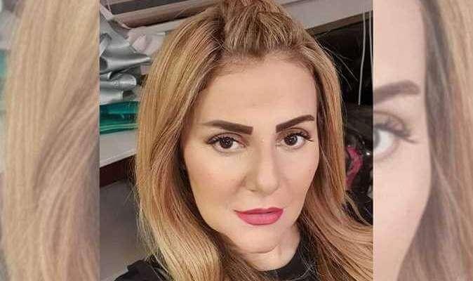 رانيا محمود ياسين تكشف مفاجأة في واقعة منع نجلاء فتحي من حضور عزاء والدها.. وتحسم الجدل بشأن انفعالها على ابنة رجاء الجداوي https://t.co/mKk5z9qM2t https://t.co/kyLo8MRVSH