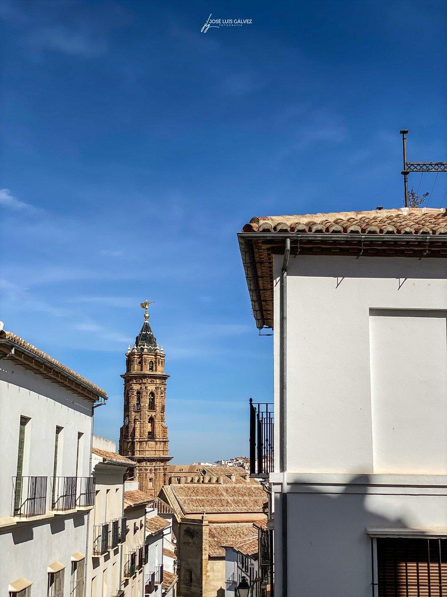 #Antequera, #Málaga.  #SierradeMalaga #MalagaTurismo #Andalucia #Travel #Viaje #Traveler #Viajero #Photo #Foto #Photography #Fotografia #Photographer #Fotografo #Turismo #Tourism #Tourist #Turista #Landscape #Paisaje #Landscapephotography   @ATQaTuCorazon @AytoAntequera https://t.co/C4gYtB7GZU