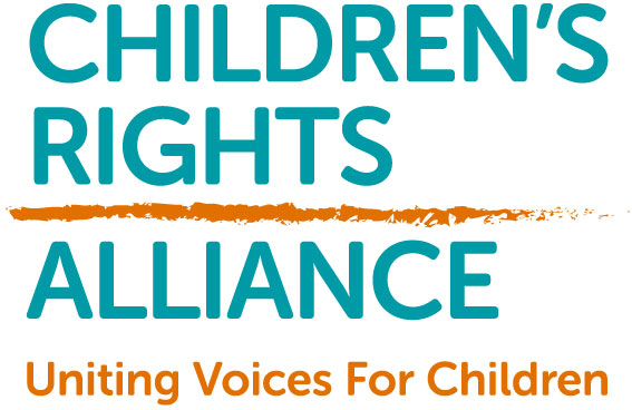 """""""A system with a purpose of welcoming families should be one that decreases anxiety and instability for these children, not one that contributes to it.""""  Read our reaction to the publication of the Advisory Group's Report on #DirectProvision: https://t.co/J21X5O01AF https://t.co/UF5zSta5E9"""