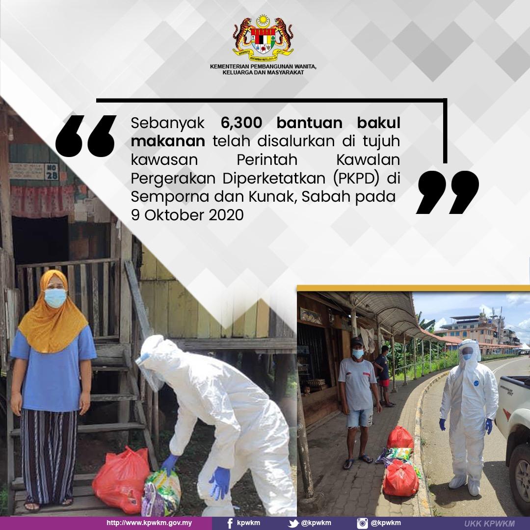 YKNMalaysia photo