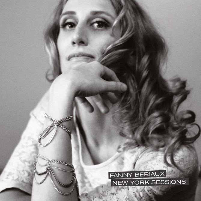 Un album excellent, d'une belle richesse : petite musique de journée et rencontre avec Fanny Bériaux @jcvantroyen https://t.co/XfwZlvV2RA https://t.co/JiuqmuHSVO