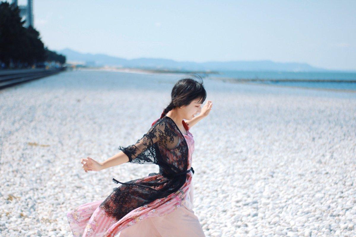 大阪/りんくう  #カメラ好きな人と繋がりたい  #写真好きな人と繋がりたい  #モデル募集  #撮影モデル募集  #被写体募集 #モデルさんと繋がりたい  #ポートレート  #ポートレートモデル https://t.co/uT3zzxBZHS