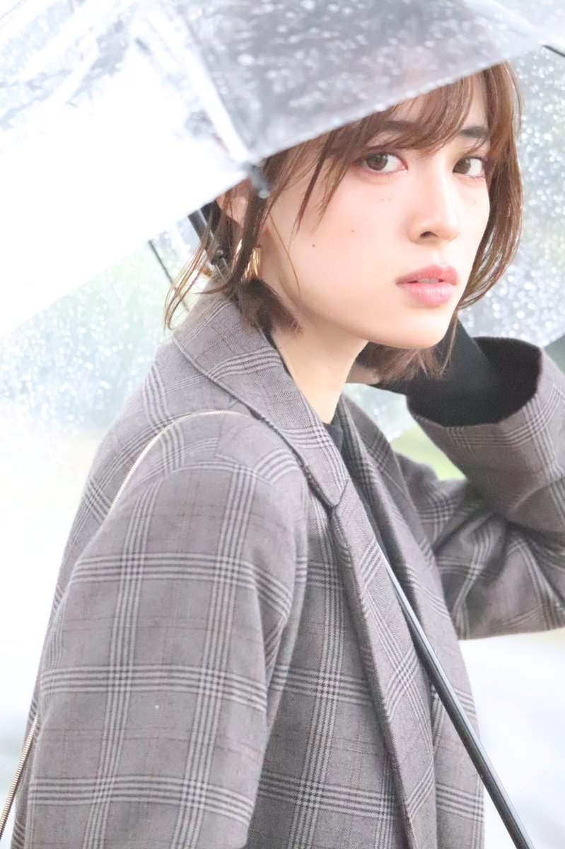 model:きょうかさん @kyoka_1234_momo  momo撮影会 @momo_camera  2020.10/18 元町中華街 04  #momo撮影会  #portraits  #ファインダー越しの私の世界ᅠ   #写真好きな人と繋がりたい  #写真撮ってる人と繋がりたい https://t.co/8UiRTzMGui