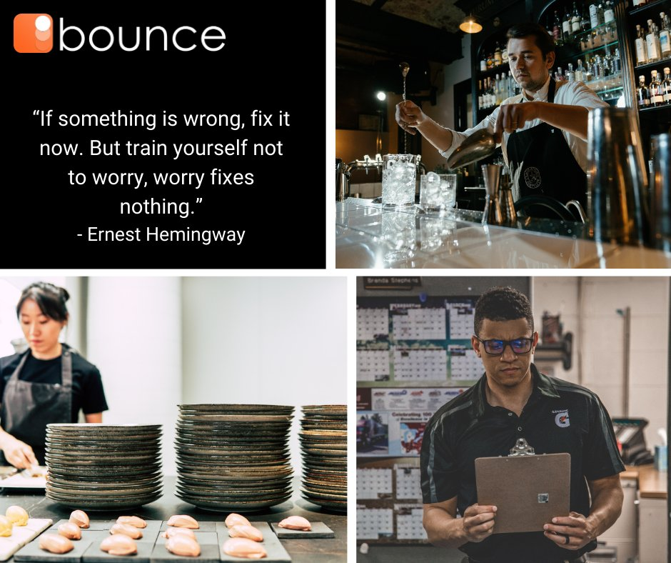 A growing database of motivated #jobseekers, ready to #work, today, tomorrow and yesterday.  Join us at https://t.co/jxPPR1QiGW . . . #bounce #bounceapp #recruitment #jobs #bounceback #jobseekers #vacancies #lockdown https://t.co/tnN0VzAlLt