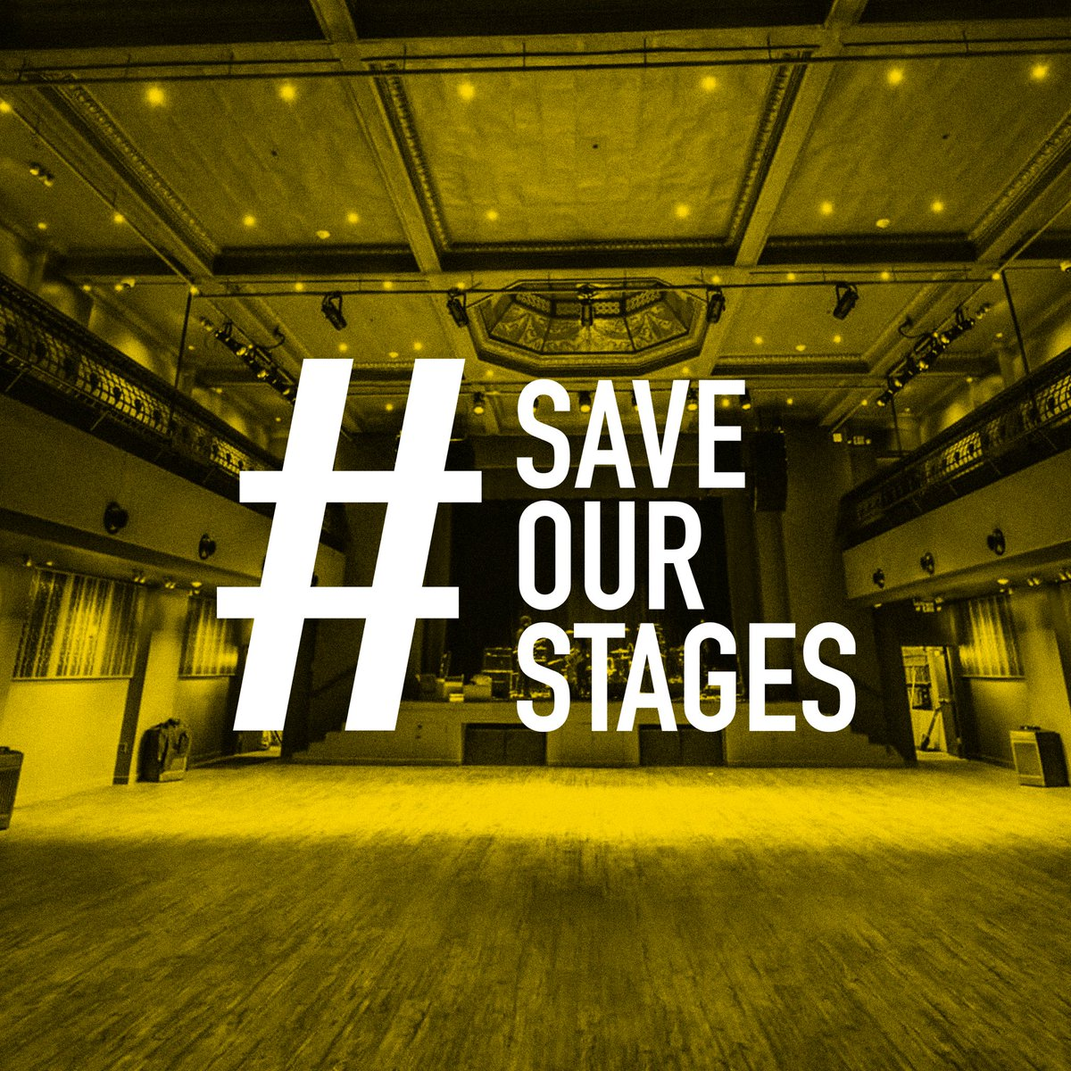 We still need Congress to pass the #SaveOurStagesAct which includes the Heros Small Business Lifeline Act. Independent venues need the relief now! 🖼 @madisonvanhalen & @nivassoc  #SaveOurStages #ReliefNow #DoNotAbandonUs #NIVA #telegraphhillrecords #congress #independentvenue https://t.co/4yr3qHEHSo