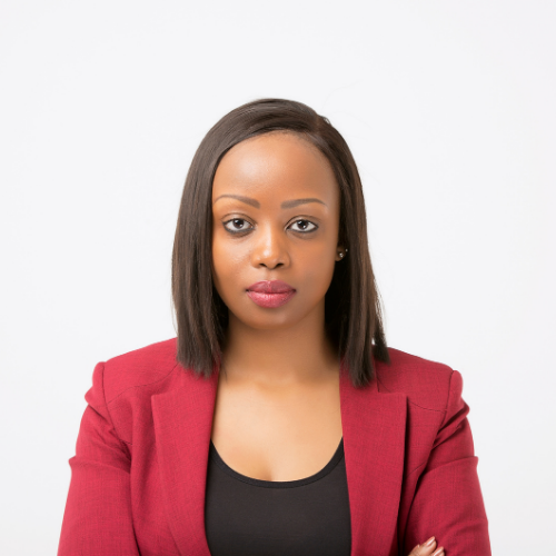 Congratulations to #SkollScholar and @OxfordSBS alumna @diana1wangari on being recognised in the Meaningful Business 100 2020 🎉@MB_Community celebrates global leaders combining profit and purpose to help achieve the UN SDGs 👏 https://t.co/luEum5FtEX https://t.co/dnUhoXXSlX