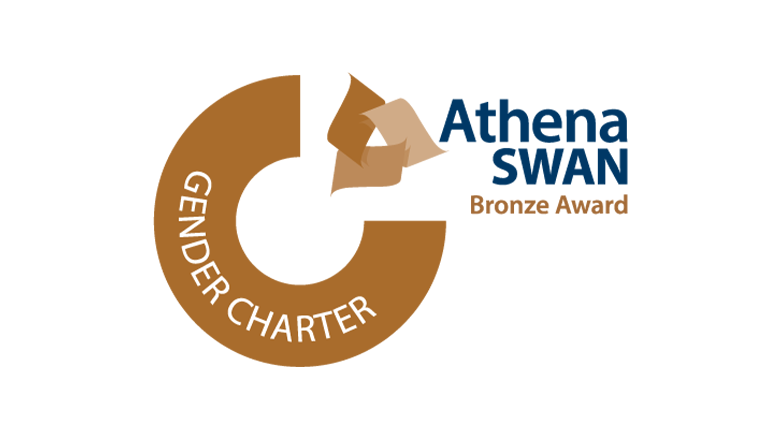 We are delighted to announce that The Royal Docks School of Business and Law @UEL_News  has been awarded the @Athena_SWAN bronze award in recognition for our ongoing commitment towards the advancement of gender equality. It is such an honour to receive this recognition! https://t.co/dm5Ha1kQbd
