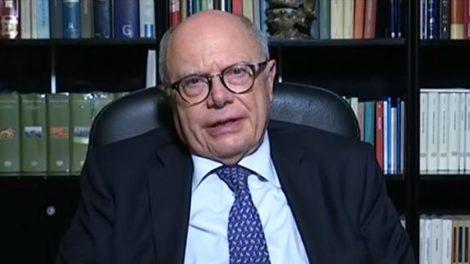 """""""Dovremo arrivare al coprifuoco in tutta Italia"""", ne è convinto il prof. Galli - https://t.co/5C7CFvOz0s #blogsicilia #covid19 #22ottobre"""
