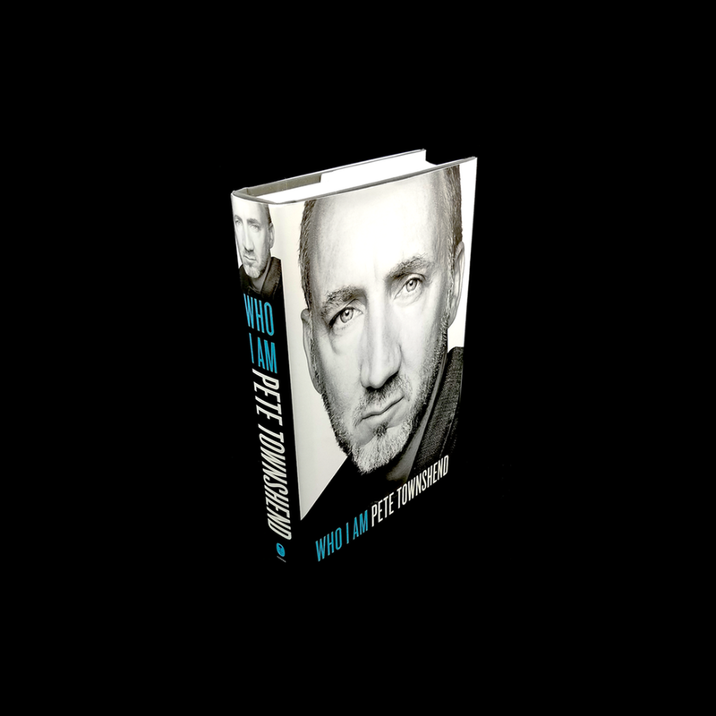 check out our #review of this complicated #memoir by legendary #britishinvasion songwriter & @thewho visionary #petetownshend  link https://t.co/TXrBCaQfn4  #autobiography #thewho #guitarist #songwriter #visionary #RockAndRoll #musician #recordingartist #arranger #composer https://t.co/qtgheoicyO