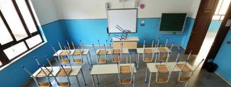 """Concorso scuola, i sindacati chiedono la sospensione, """"Alto rischio contagi"""" - https://t.co/kLtVhACZWG #blogsicilianotizie"""