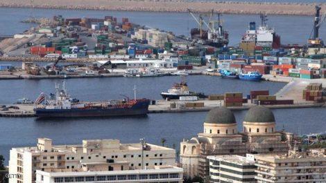 """Pescatori mazaresi sequestrati in Libia, l'ambasciatore """"I nostri marittimi stanno bene"""" - https://t.co/Kzyotnur5h #blogsicilianotizie"""