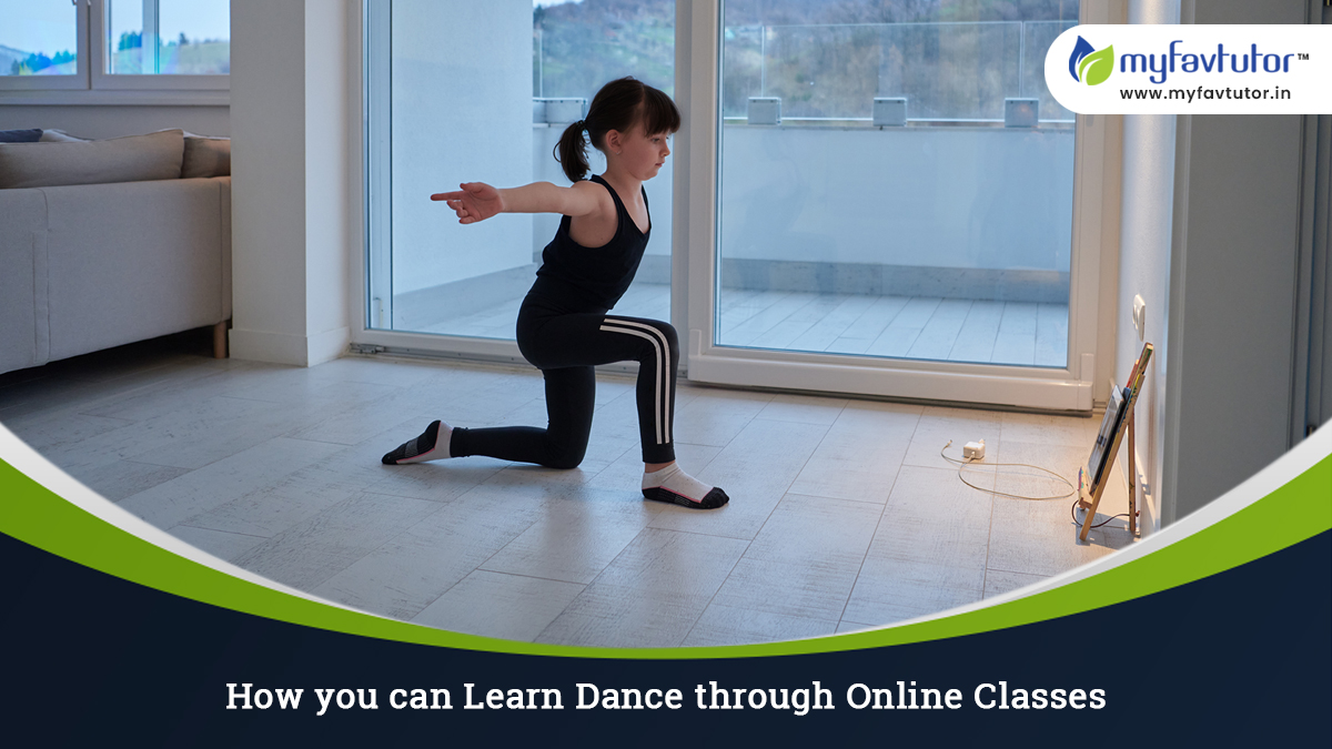 Prepare your child with the best dance lessons online. Know the dance forms and trainers you need to give the perfect start to their dancing classes.  🌐 https://t.co/8BKcv7ofbM  #LearnDance #OnlineDance #DanceTutor #DanceLife #Salsa #HipHop #Bollywood #Classical #MyFavTutor https://t.co/9jF1SxSrzz