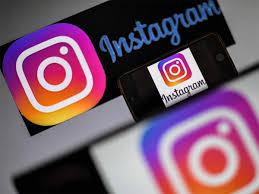 BE #Inspired #Motivated #Encouraged & #Empowered by CELEBRITY QUOTES Visit us on IG: @celebrityspotlight365 #celebrityspotlight #Instagram #influencers https://t.co/mFkrKihvSr
