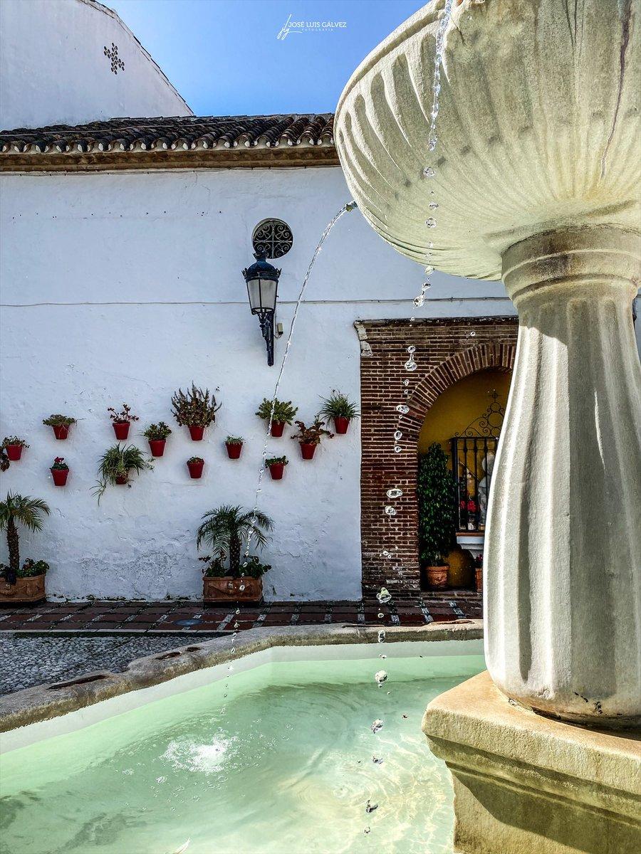 📍#Marbella, #Málaga.  #CostadelSol #MalagaTurismo #Andalucia #Travel #Viaje #Traveler #Viajero #Photo #Foto #Photography #Fotografia #Photographer #Fotografo #Turismo #Tourism #Tourist #Turista #Landscape #Landscapephotography   @MARBELLATURISMO https://t.co/u5G9LxnDEL