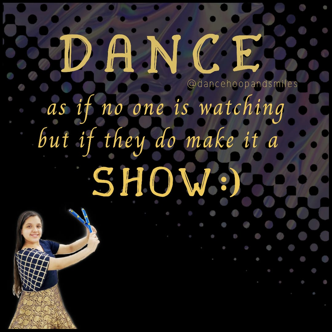 Believe in yourself ✨ .  #thursday #thursdaythoughts #thursdayvibes #thursdaythoughts  #trending  #powerofdance #thursdaymotivation  #inspirationalquotes #dancer #inspiringquotes #instaquote #dancehoopandsmiles #dance #danceislife #dancequotes #dancemotivation https://t.co/nr482awvG2