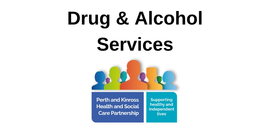 Drug and alcohol support services are available in Perth and Kinross to provide help, support or advice for anyone who needs it: https://t.co/rsXbNA3Bl5 https://t.co/CXH8s5Q3V1
