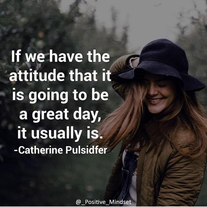 #MidweekMotivation @_positive_mindset https://t.co/Crw1ungo4h