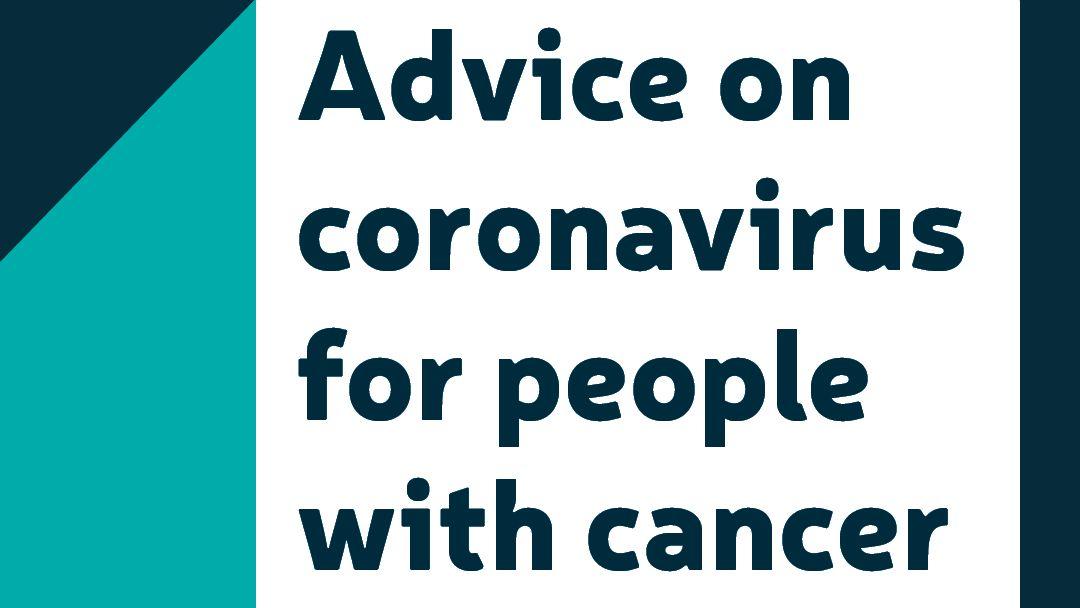 Bowel Cancer Uk Bowelcanceruk Twitter