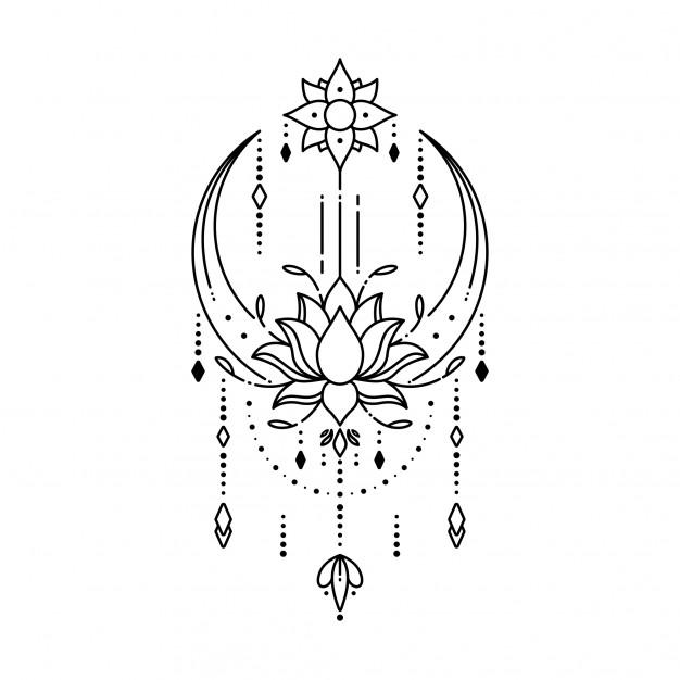 Geometric Tattoos Design Ideas #2 - https://t.co/NA2qt9pNdh via @Planetoftattoos #planettattoos https://t.co/rqjUxhZy7X