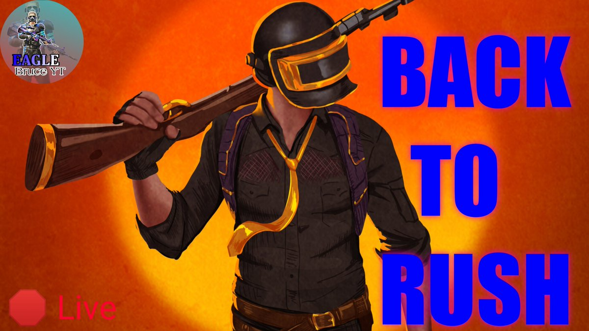 Back to form 🔥 #YouTubers #Live #tamil #streaming #commentary #room #MATCH #PUBG #PUBGMOBILE #PUBG_MOBILE #PUBGM  https://t.co/ynksc0PjWQ https://t.co/t0EycTrJxT
