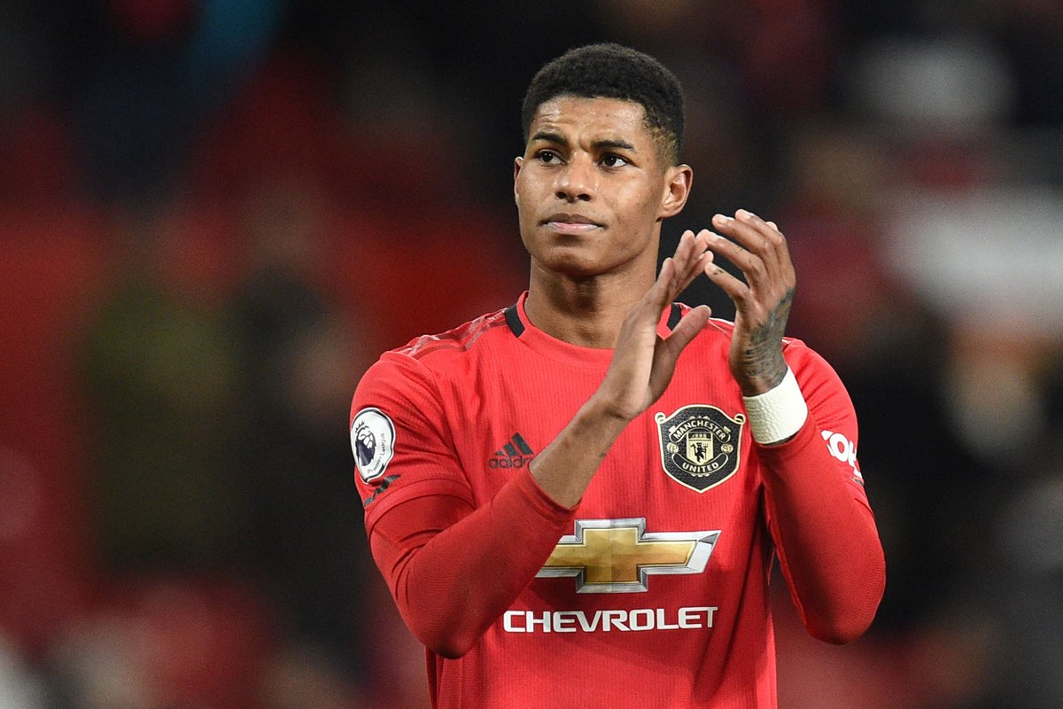 Up and down the country, #nurturegroups provide breakfast for vulnerable children because nurturers understand the impact hunger has on development.  That impact doesn't stop at the school gates. Neither should the support we provide them.  @MarcusRashford #endchildfoodpoverty https://t.co/iWwTTFsyFt