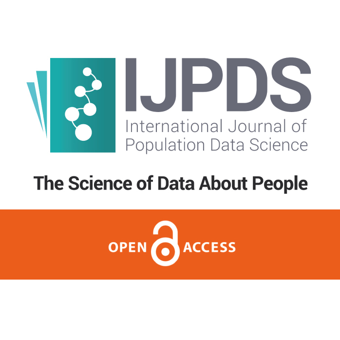 New research looks into the legal implications of data linkage using adoption records. To get the latest on using adoption records visit the IJPDS Special Issue on 'Public Involvement & Engagement':  https://t.co/h8nRXo09Hr #publicengagement #datalinkage #recordlinkage #adoption https://t.co/HP135MO6c8