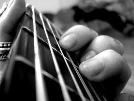 #Music #RockAndRoll #RockMusic #Rock #RockBands https://t.co/Sz3Du9Dx89