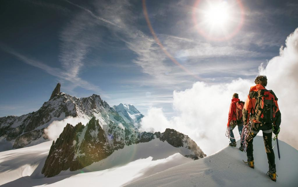 Cloud implementations shouldn't feel like climbing up Mt. Everest. Learn how to master the art of managing cloud-centric or hybrid solutions for your SAP landscape. #cloudalm https://t.co/hwU1fxVecL https://t.co/7TIC45kkFh