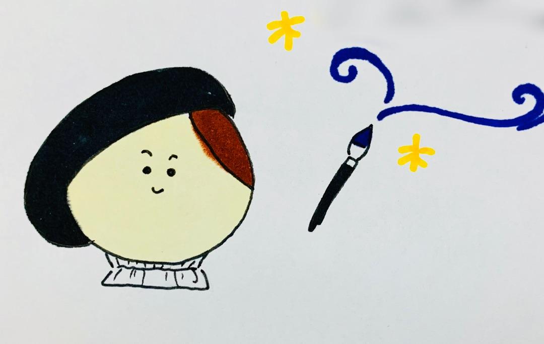 【Blog更新】 ぴらいぴよ 平井美葉:…  #BEYOOOOONDS #ビヨーンズ #ハロプロ