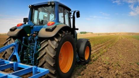 """Politica Agricola Comune post 2020, dalla Sicilia un appello agli eurodeputati """"Modificarla a favore di medi e piccoli agricoltori"""" - https://t.co/Wh75mbNzxb #blogsicilianotizie"""